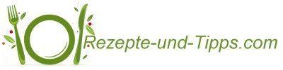 Rezepte-und-Tipps.com